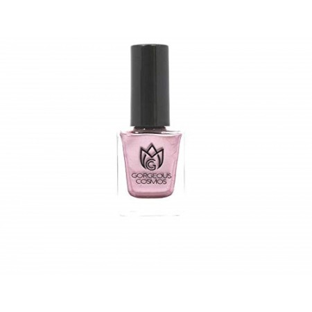 Classic Combo - Nail Polish of 7 Nail Toxic Free 70 Ml (10 Ml Each)