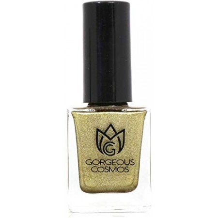 Dancing Girl Toxic Free Nail Polish