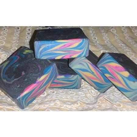 Swirl Soap3