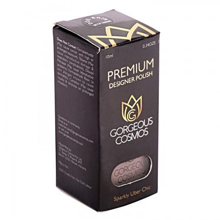 Premium-DOESKIN Matte Shade