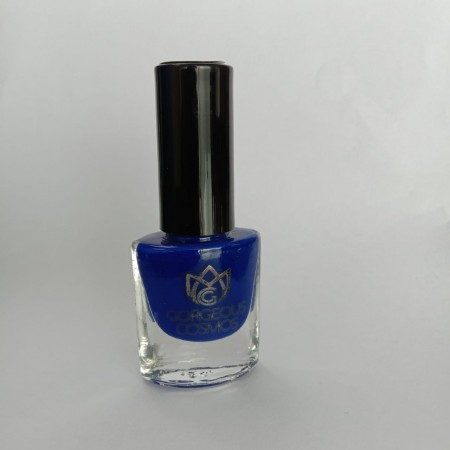 Oxford Blue Shade