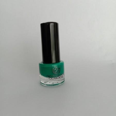 Pine Green Shade