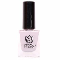 Premium- (Baby Pink Color) RAREFIED AIR Shade Toxic Free Nail Polish 10 Ml