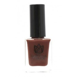 Mahagony Brown Shade