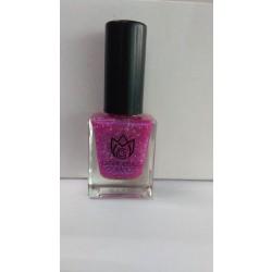 Premium Reba Nail polish Shade