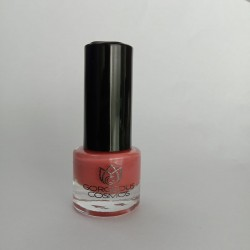 Classic Tea Rose Toxic Free Nail Polish