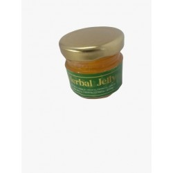 Gorgeous Cosmos Herbal Jelly 30 gm